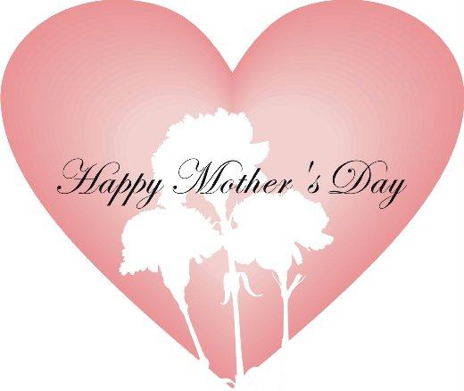 『母親節』37首歌唱母亲─向天下母親致敬 - hung22 - 彬彬的博客